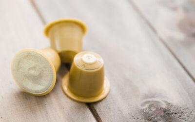 Come personalizzare le capsule per il caffè