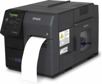 Stampante Epson color-works-c7500g