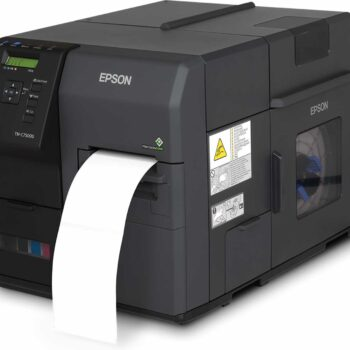 Stampante Epson color-works-c7500g