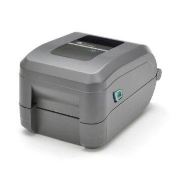 Stampante Zebra gt800