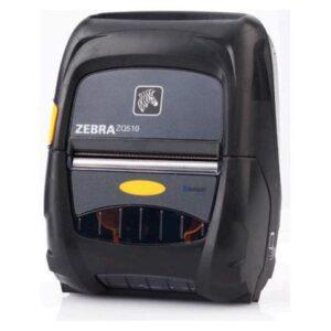 Stampante Zebra zq510