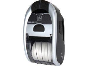 Stampante Zebra imz 220