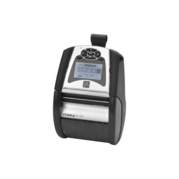 Stampante Zebra qln320