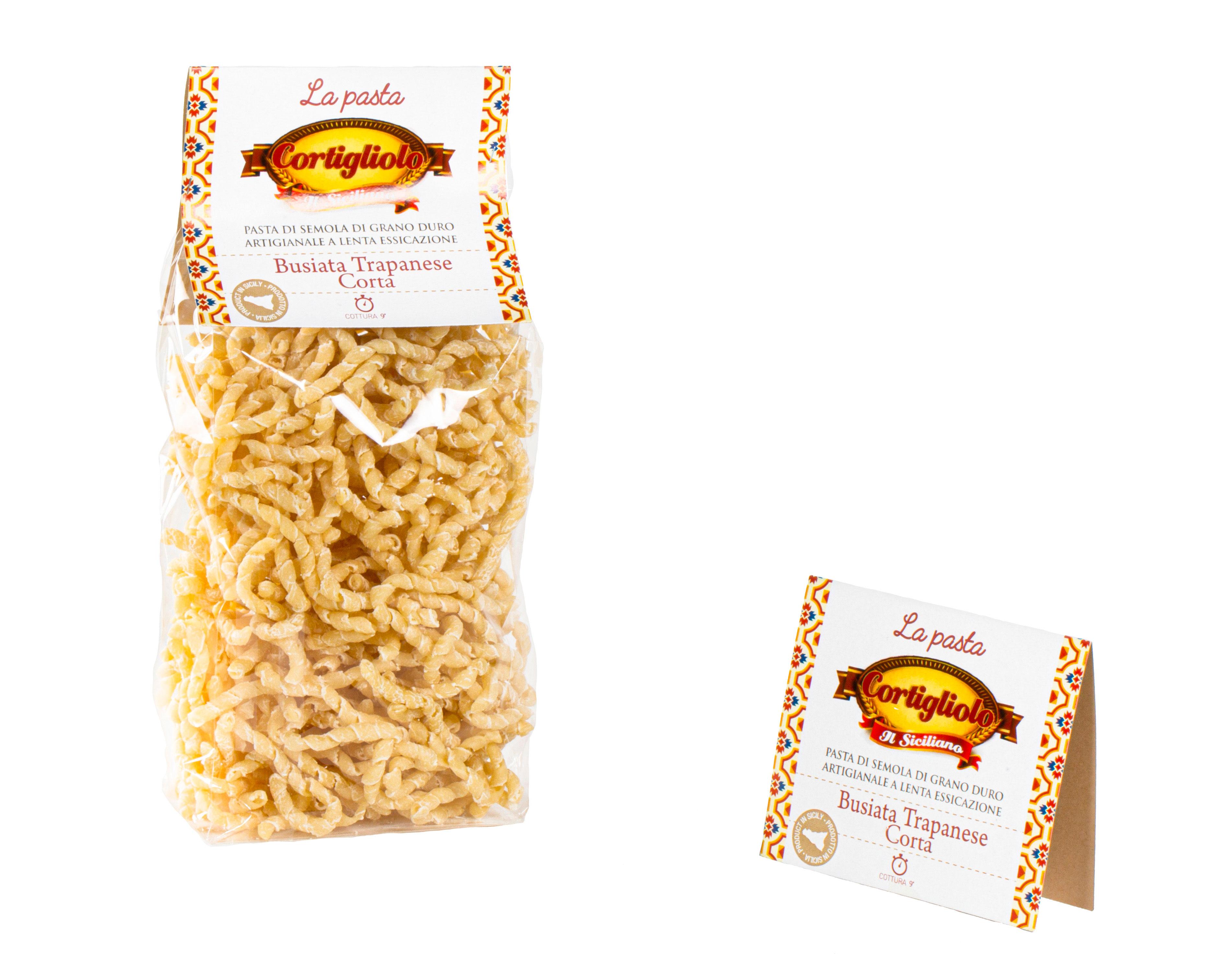 cavallotti-pasta-trapanese