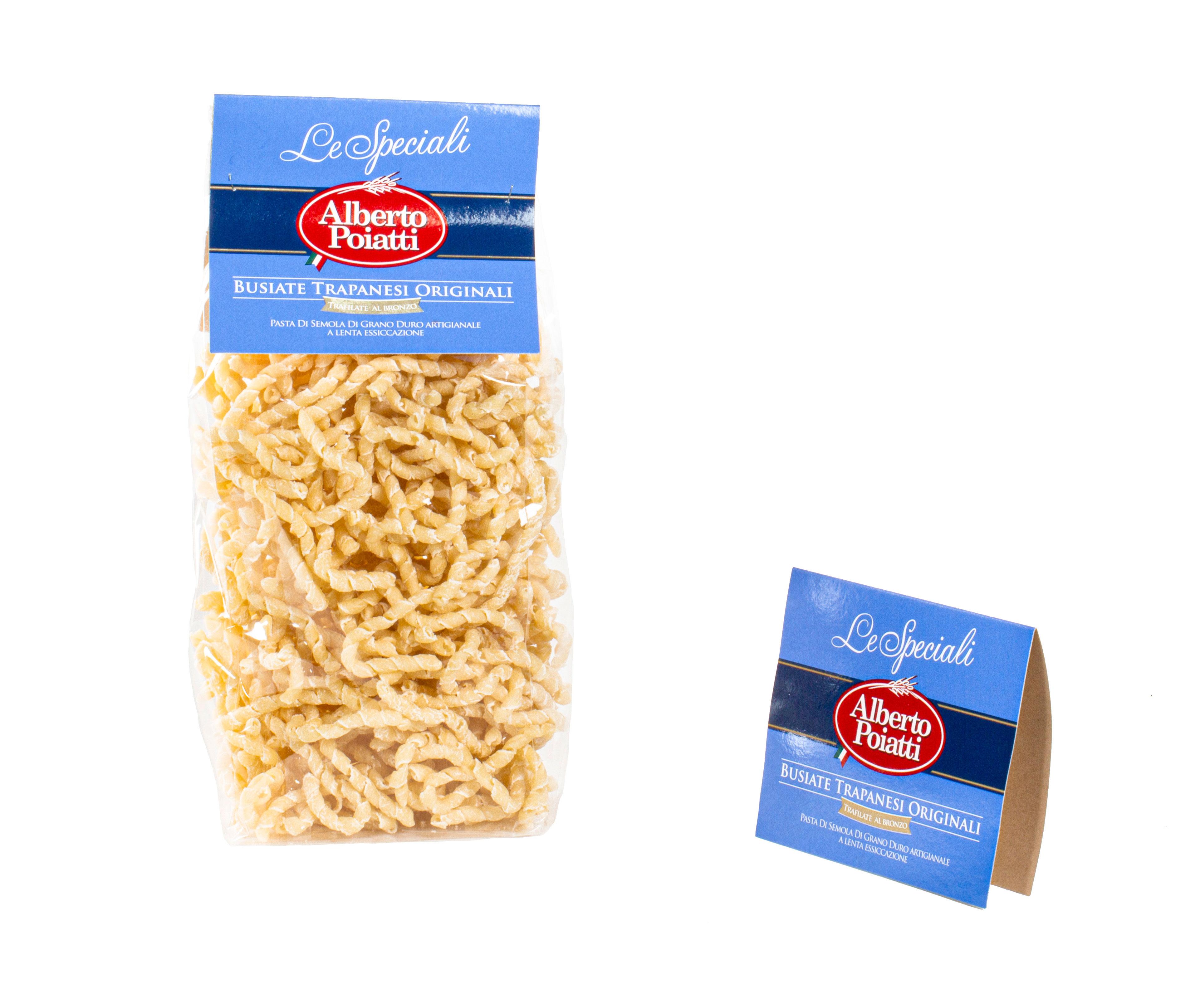 pasta-cavallotti