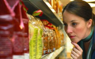 Novità introdotte nel mondo della normativa alimentare