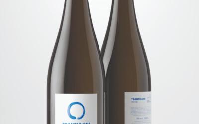 Premio Mediterraneo Packaging 2020 Converter